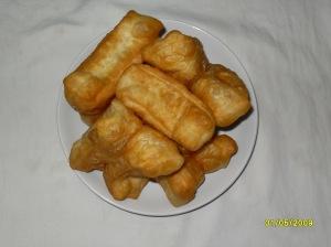 Chakwai