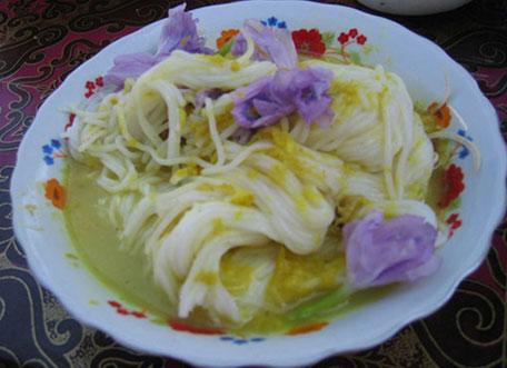 khmer-noodle